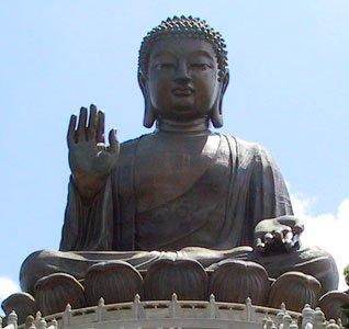 buddhalantau1.jpg