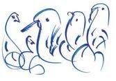soulbirdblue71.jpg