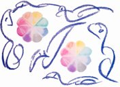 stamp11.jpg
