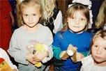 enfantsdetchernobylsite152x102.jpg