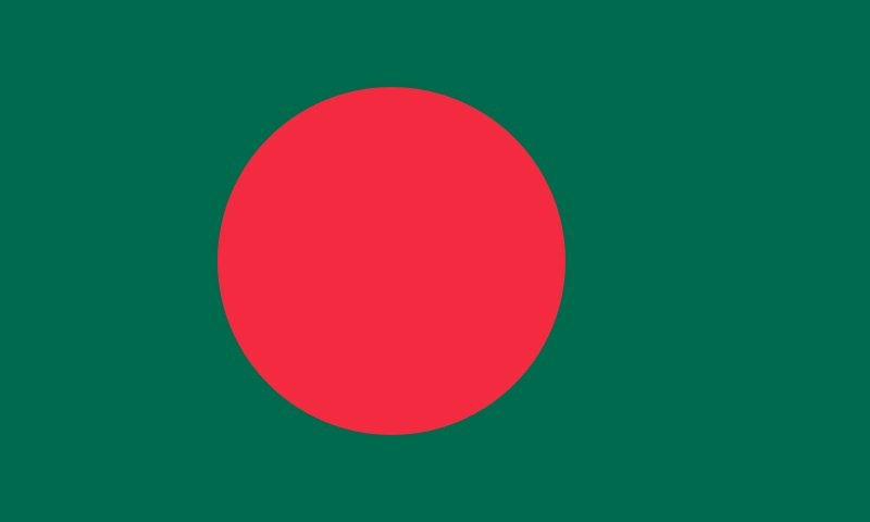 800pxflagofbangladesh.jpg