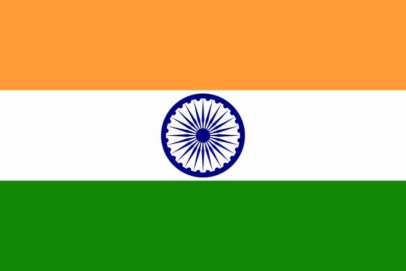 800pxflagofindia.jpg