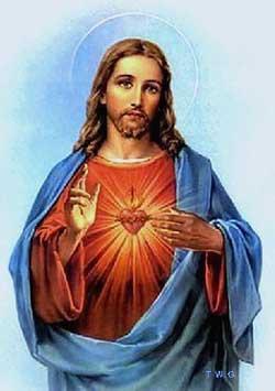 jesuschristclipimage001.jpg