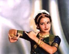 bharata3.jpg