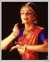 bharata4.jpg