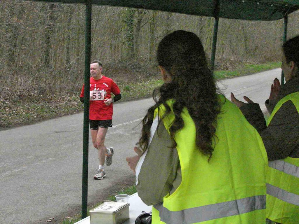 ©-SCMT-Marathon-Bois-de-Vincennes-1024x768 dans - Transcendance